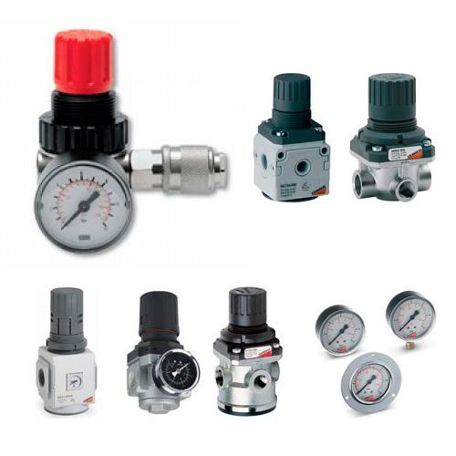 каждом опубликованным аполло компрессор регулятор давления знаки
